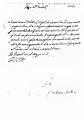 Letter from Giuliano de' Medici to Galileo, 1612 Wellcome L0020692.jpg