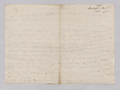 Letters 1666 1668 Queen Christina to Decio Azzolino National Archives Sweden K394 111 297.png