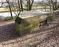 Leusden Grebbeliniedijk GL049.jpg