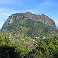 Levada Wanderungen, Madeira - 2013-01-10 - 85900227.jpg