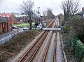 Level Crossing - geograph.org.uk - 1102521.jpg
