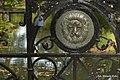 Lew - lion - panoramio.jpg