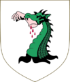 Lewis coat of arms.png