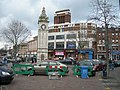 Lewisham High Street near Clock Tower - geograph.org.uk - 349222.jpg