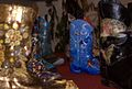 Lewisville Art Boots.jpg