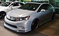 Lexus Westminster Meet-17 - Flickr - Moto@Club4AG.jpg