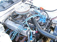 rover v8 engine wikipedialeyland p76 v8 engine