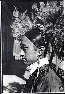 Lhalu Tsewang Dorje
