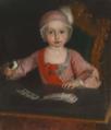 Liani - Antonio Pasquale or Gabriel of Bourbon - Museo Campano.png