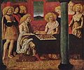Liberale da Verona - The Chess Players - The Metropolitan Museum of Art.jpg