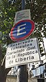 Liberian Consulate, Buenos Aires (sign).jpg