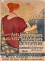 LibreEsthetique1896.jpg