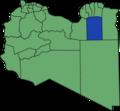 Libyen Al Wahat.png