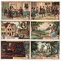 Liebig cards Frédéric de Schiller.jpg