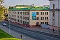 Lienina street (Minsk) p08.jpg