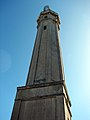 Lighthouse on the Rock (Alcatraz).jpg
