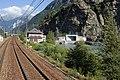 Ligne de la Maurienne - de Saint-Avre à Modane - IMG 0303.jpg