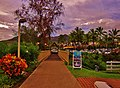 Lihue, Kauai, Hawaii - panoramio (1).jpg