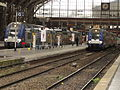 Lille - Gare de Lille-Flandres (21).JPG