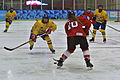 Lillehammer 2016 - Women hockey - Sweden vs Switzerland 27.jpg