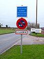 Lillers-FR-62-panneau d'agglomération-01.jpg