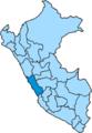 Lima in Peru.png