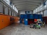 Limbach E-Werk Halle 7295073.jpg
