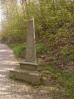 Limburg, Kurtrierscher Stundenstein.jpg