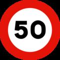 Limite 50.png