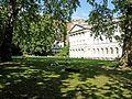 Lincoln's Inn's gardens.jpeg