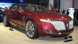 Lincoln-MKR-concept-DC.jpg