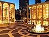 Lincoln Center Crepúsculo.jpg