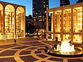 Lincoln Center Twilight.jpg