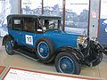 Lincoln Town Car 1928 (13957974491).jpg