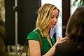 Lindsay van Dijk @ 40 jaar NCDO.jpg