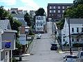 Line St, Minersville PA 01.JPG