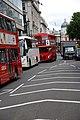 Line of buses (1139654542).jpg