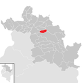 Lingenau im Bezirk B.png
