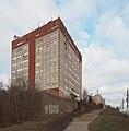 Lipetsk Oblast Lipetsk ulitsa Plehanova 5 - panoramio.jpg