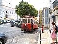 Lisboa (P), 2011. (6041272972).jpg