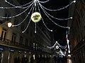 Lisboa -i---i- (24283396637).jpg