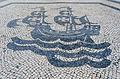 Lisboa 058 (24880550359).jpg