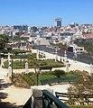 Lisbon, Portugal - panoramio (75).jpg