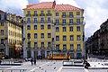 Lisbon, Portugal 2010 (5118918891).jpg