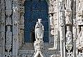 Lisbon 2015 10 14 0737 (23598254425).jpg