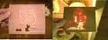 Lithophane 200 years old.jpg