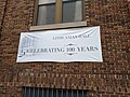 Lithuanian Hall in Baltimore 02.jpg