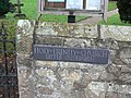 Little Ouseburn Church - geograph.org.uk - 1586738.jpg