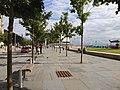 Liverpool - panoramio (4).jpg