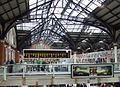 Liverpool Street Station - geograph.org.uk - 1137459.jpg
